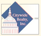 Citywide Realty