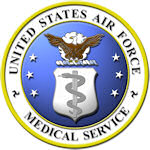 US Air Force Medical Service